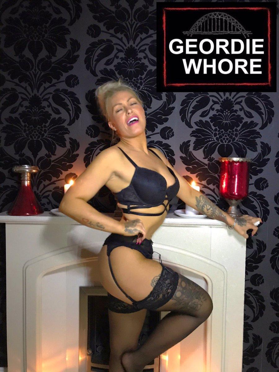 Agent Whore showing media & posts for whore agent xxx | www.veu.xxx