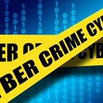Image for the Tweet beginning: Cyberangriffe auf IOT-Geräte könnten 2019