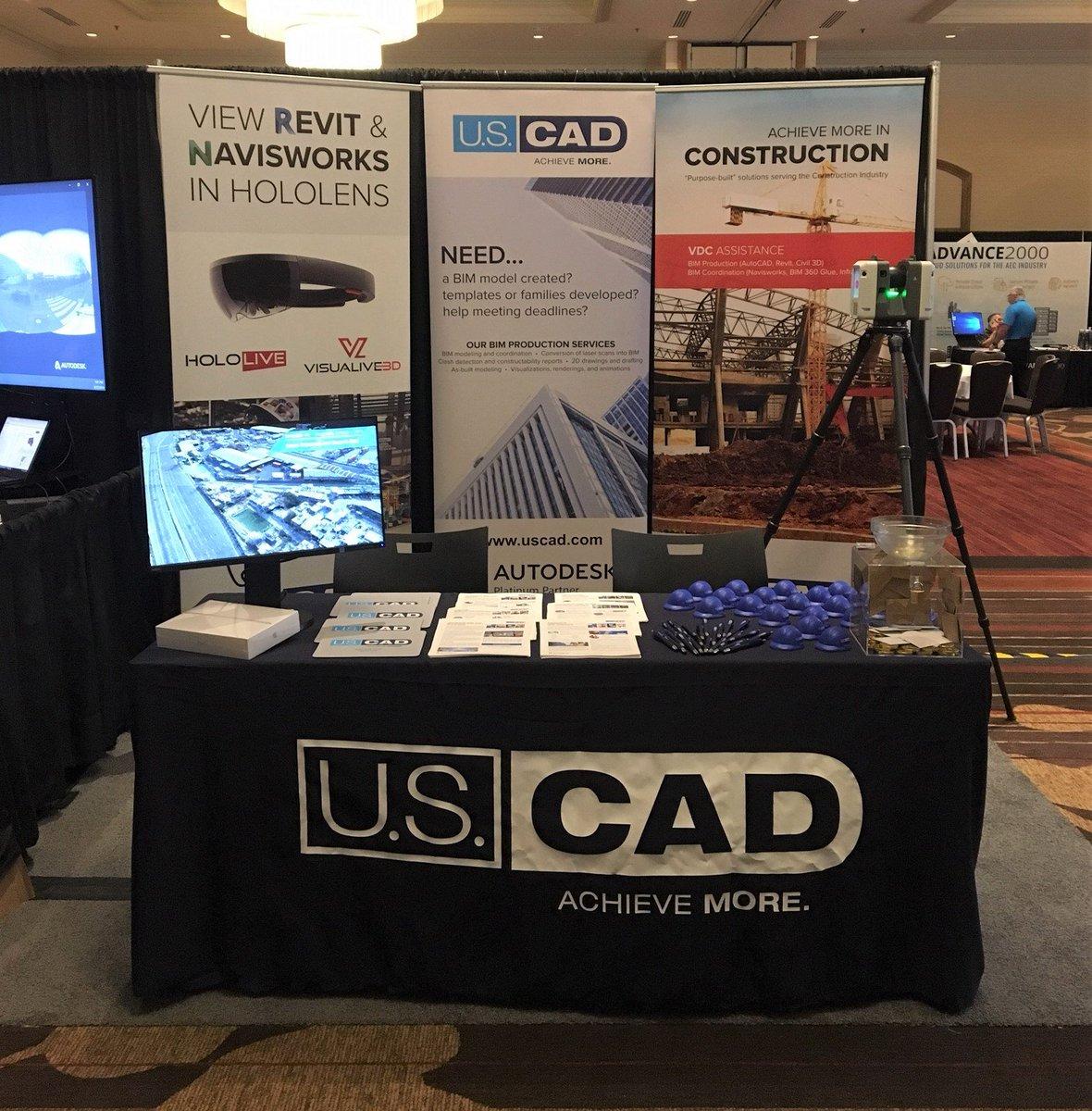 Image for the Tweet beginning: The U.S. CAD team had