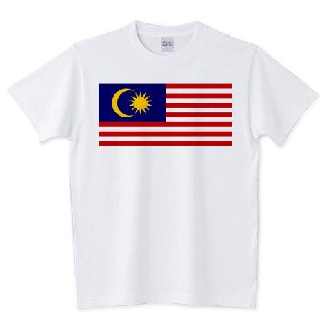 マレーシアの国旗 ロゴTシャツです。普段着としても、国際試合のサッカーや野球などのスポーツの応援にもオススメです!! https://ttrinity.jp/product/3017828#1…  #マレーシア #Malaysia #国旗 #Tシャツ #ロゴT #ライン #星柄 #政治 #スポーツ #サッカー #Tシャツトリニティ #東京フラッグストア #TOKYOFLAGSTORE