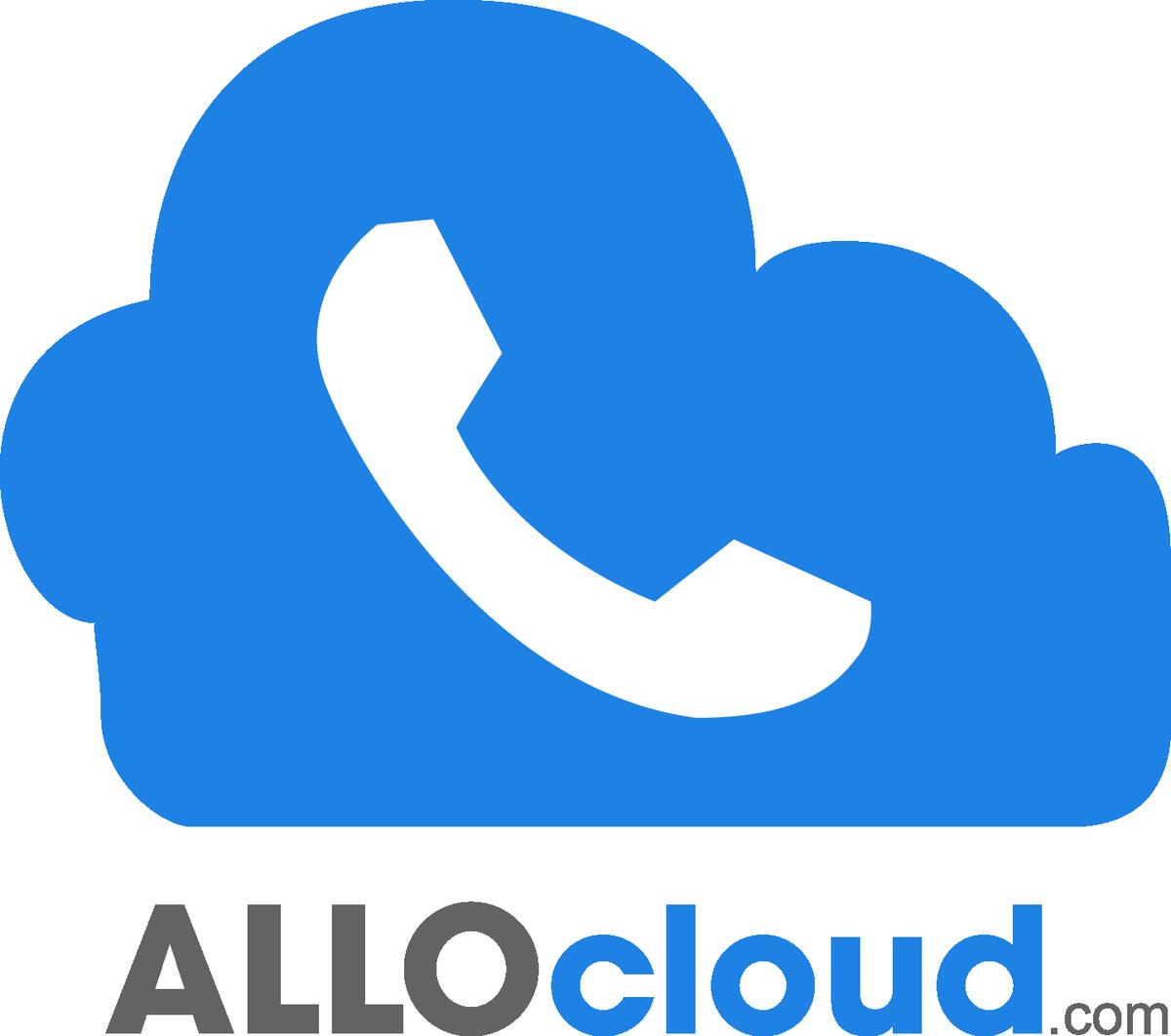 Ook @ALLOcloud is partner van Work Smarter on Tour. Integreer hun cloud telefooncentrale met Teamleader en je salesteam wint enorm aan productiviteit. Op zoek naar extra tips over hoe je anno 2020 meer & slimmer verkoopt? Registreer je dan hier: https://t.co/9NbRT6HJvj https://t.co/8OOOtm2n3J