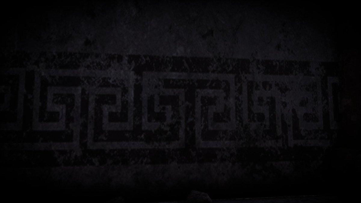 #MortalKombat11 Krypt Event 6 tomorrow.