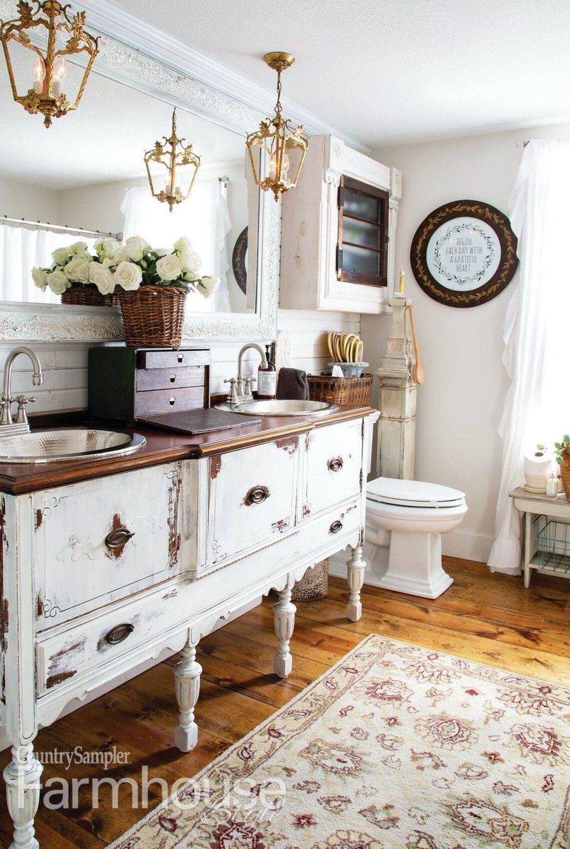 Mudpaint Vintage Furniture Paint On Twitter This Repurposed
