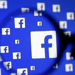 Image for the Tweet beginning: Facebook, ecco la Corte d'appello