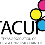 Image for the Tweet beginning: When the Texas Association of