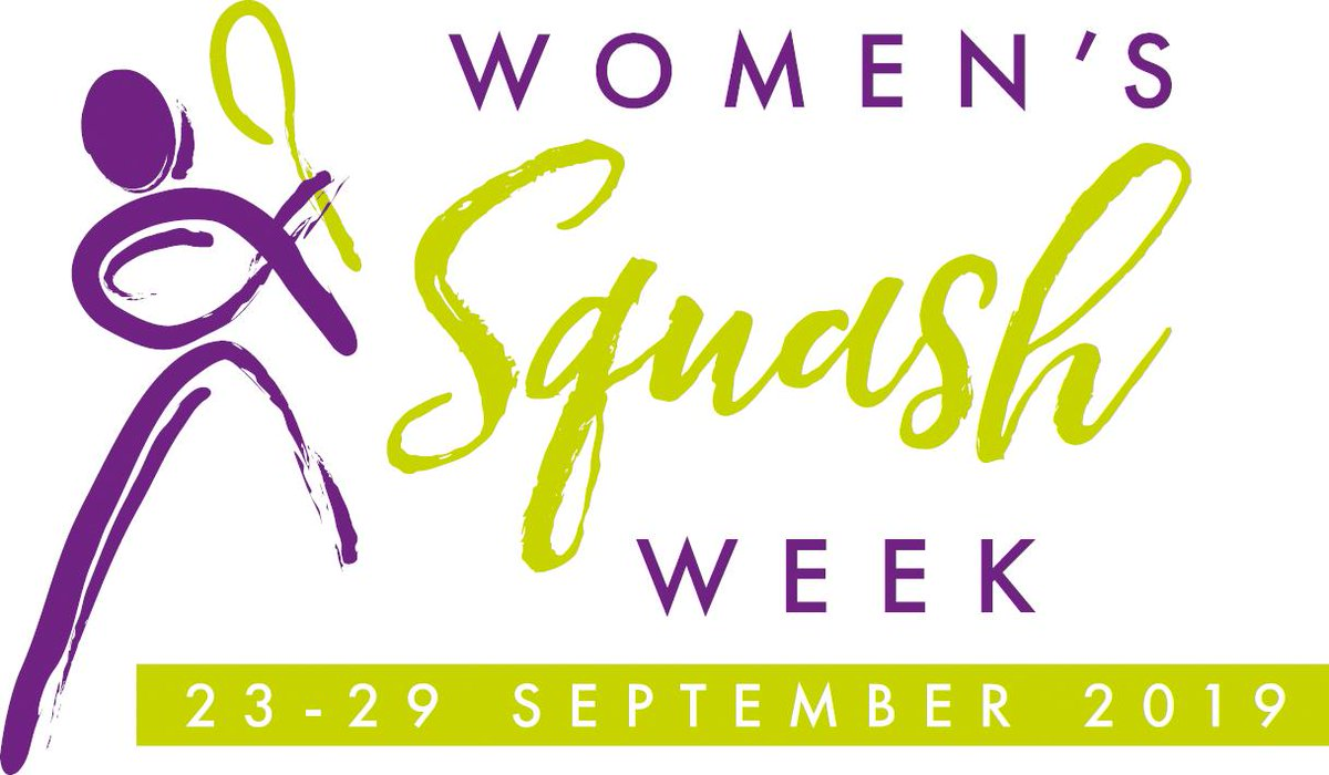 test Twitter Media - It's #WomensSquashWeek between September 23-29 which celebrates women's squash around the world! 🙌   Open your club's doors & host a session open to the public to win your club a @SquashTV subscription! Check out the toolkit here ⬇️  https://t.co/sHdZFWfWPk   #SquashTheGap https://t.co/XeMxmdwlOh