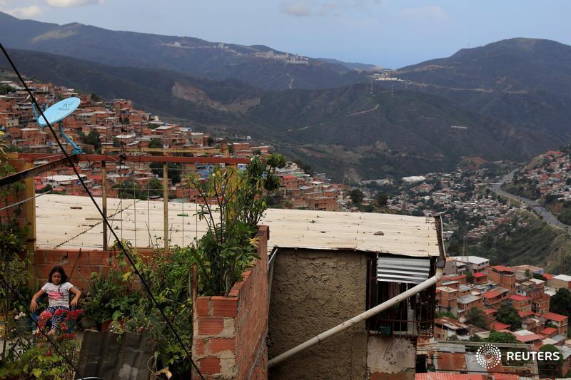 Venezuela crisis economica - Página 5 EEw_4-AXoAEtTIq