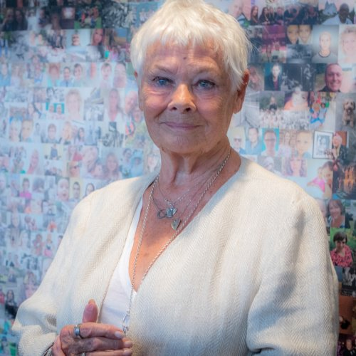 http:// Theatre-News.com     Dame Judi Dench reopens the Ashcroft Playhouse at Croydon's Fairfield Halls - #AshcroftPlayhouse #JudiDench #fairfieldcroydon @fairfieldhalls #fairfieldhalls #AshcroftTheatre  http:// dlvr.it/RDMkHV    <br>http://pic.twitter.com/xu8MDTHhqh