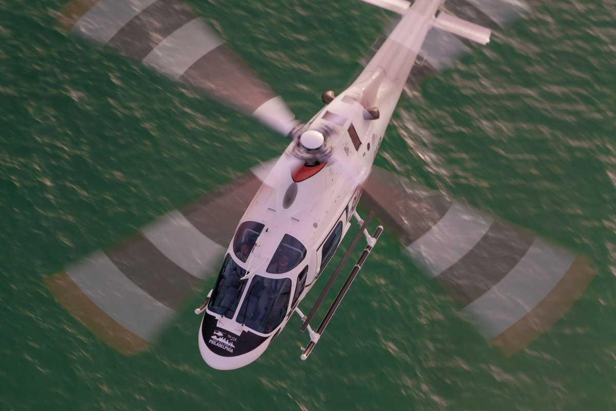 #Safety. #TH119 redundant systems meet published FAA requirements without compromise or limitations. The aircrafts ability to safely complete the flight event results in a reduced time-to-train for Student Naval Aviators. #navytrainer #bestvalue #ReadytoServe