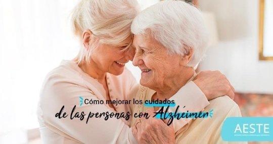 """test Twitter Media - Con motivo del Día Mundial del #Alzhéimer  @AESTE_oficial ha diseñado una guía sobre """"Cómo mejorar los cuidados de las personas con Alzhéimer"""", que queremos compartir con vosotros. Consúltala online en --> https://t.co/OTmV6csXro https://t.co/0Us4RRm1At"""