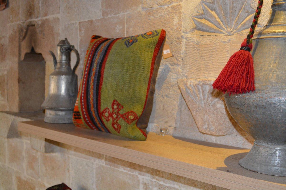 Vintage Cappadocia Rugs On Twitter Lumbar Kilim Cushion