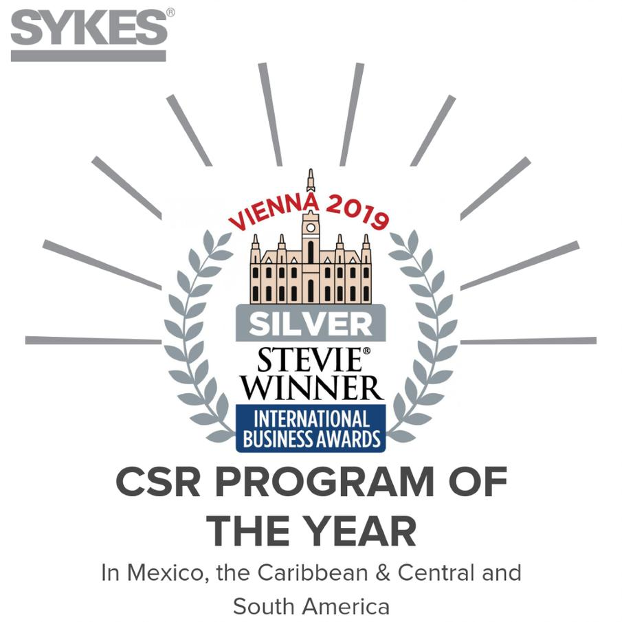 Check out our latest award here. >>> https://t.co/Xi9h3j46p9 https://t.co/vHSgQlN1gm