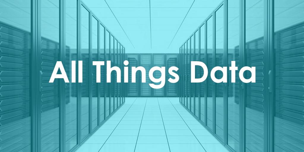 We're pleased to announce we are supporting the @DATACENTREdotME event in London. A great networking event that focuses on all things DATA!   Find out more:  https:// bit.ly/2mjiOz3      #London #DataCentre #Data #AllThingsData <br>http://pic.twitter.com/iSSm0g2rgH