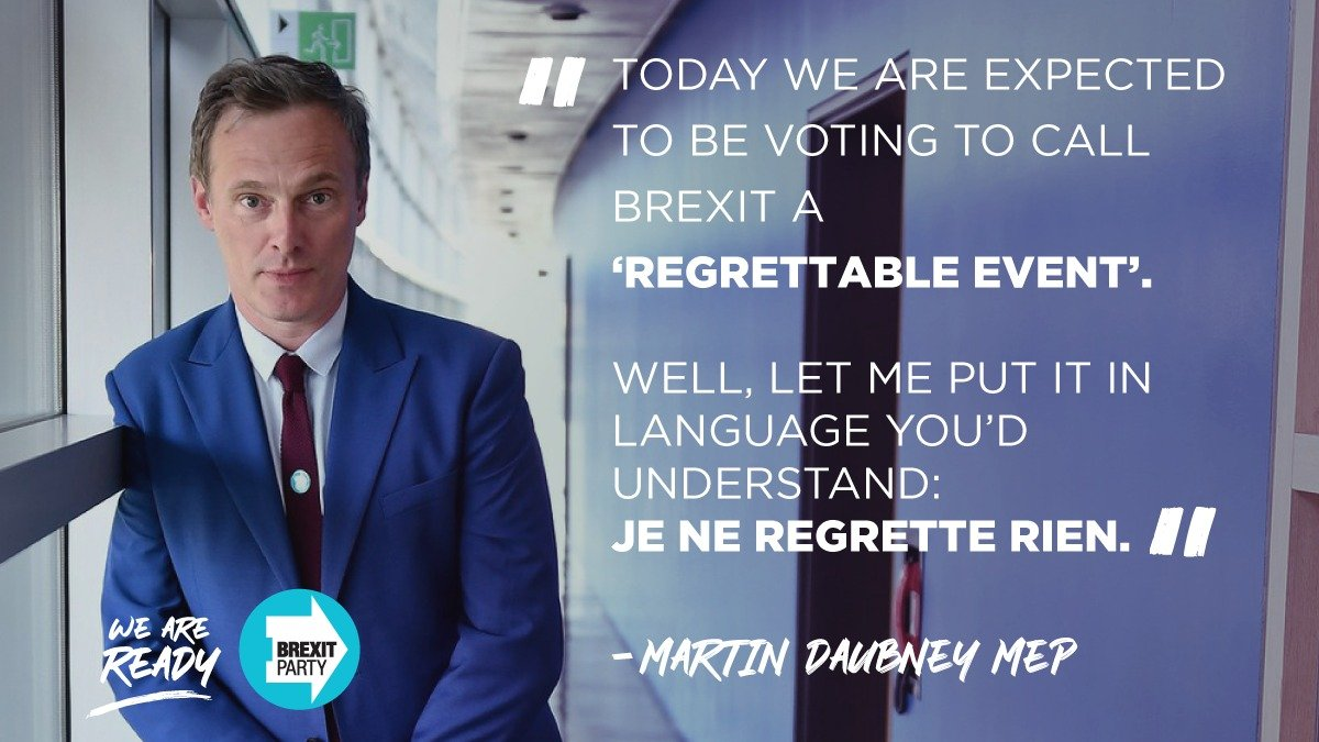 The Brexit Party (@brexitparty_uk) on Twitter photo 2019-09-18 16:32:40