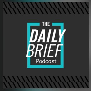 .@gnet_agency Director of Brand Management Niko DeMordaunt chats with @Promax_Globals The Daily Brief #podcast on how TV #marketers can take notes from #videogames. Listen in here: bit.ly/2knuu39