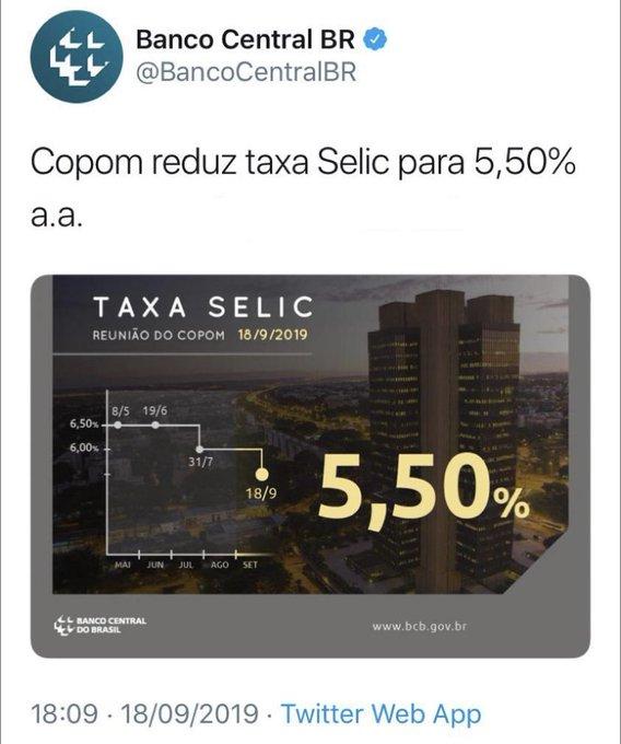 Ver imagem no Twitter