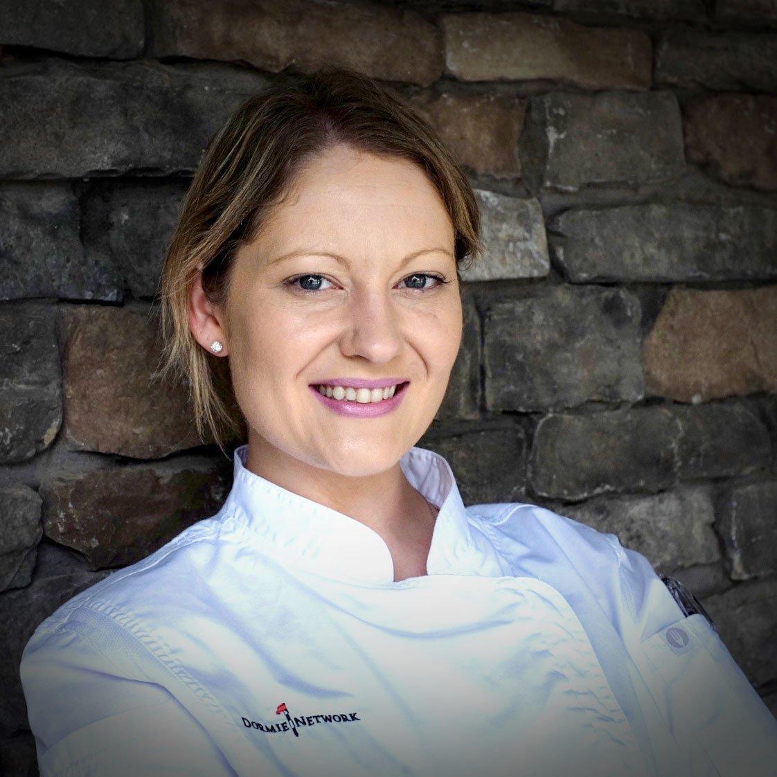 Chef Meghan Gill Chefmeghan14 Twitter