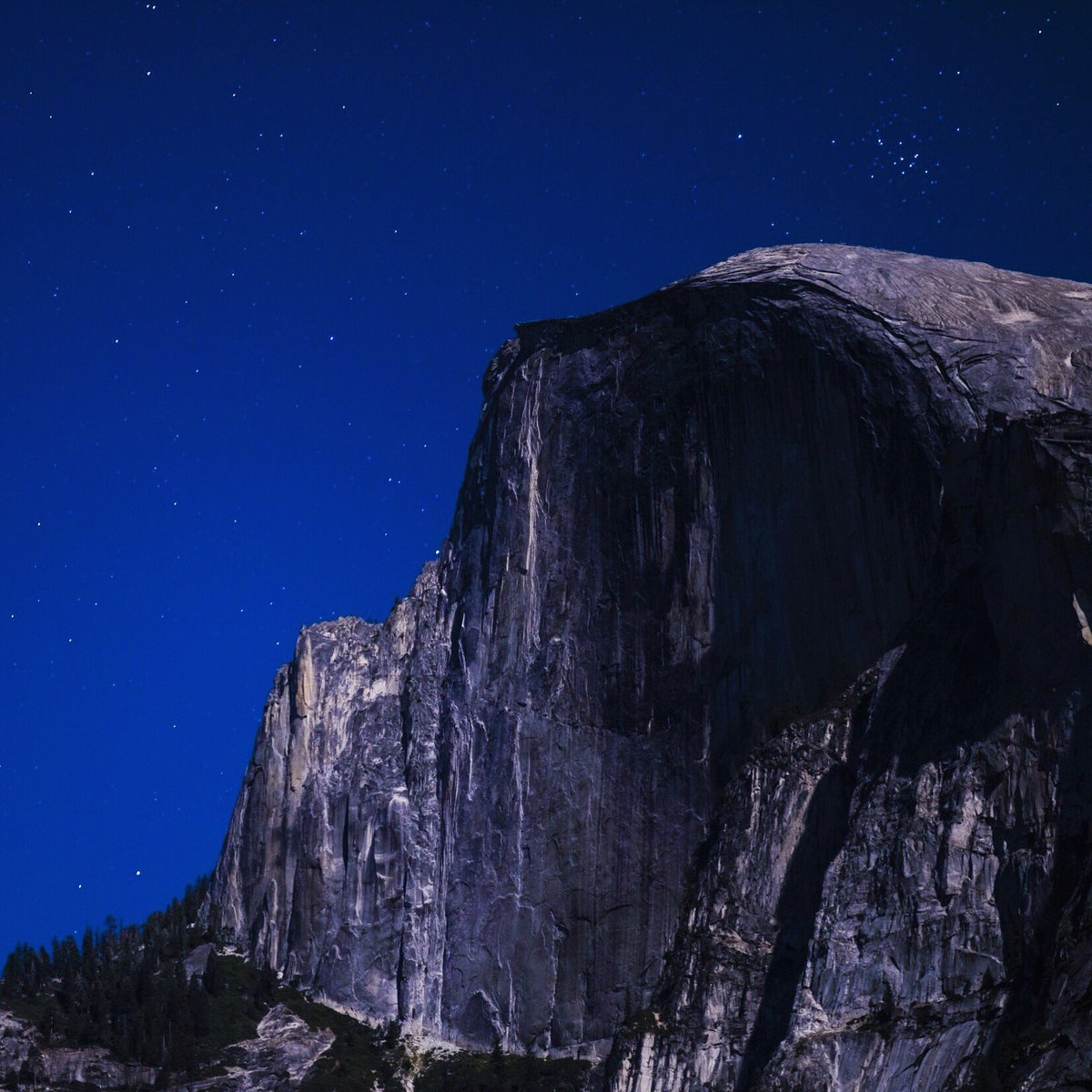 Our national parks are a treasure. Thanks @YosemiteNPS for your incredible work in maintaining all this for us to enjoy.