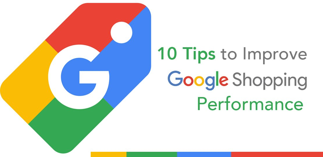 10 Google Shopping Optimization Tips To Improve Campaign Performance via @OperationROI - http://ow.ly/tZ2n50weY8Y  #google #googleAds #googleShopping #Ecommerce #ecommerceSuccess #digitalMarketing #googlePPC #PPC #SEM