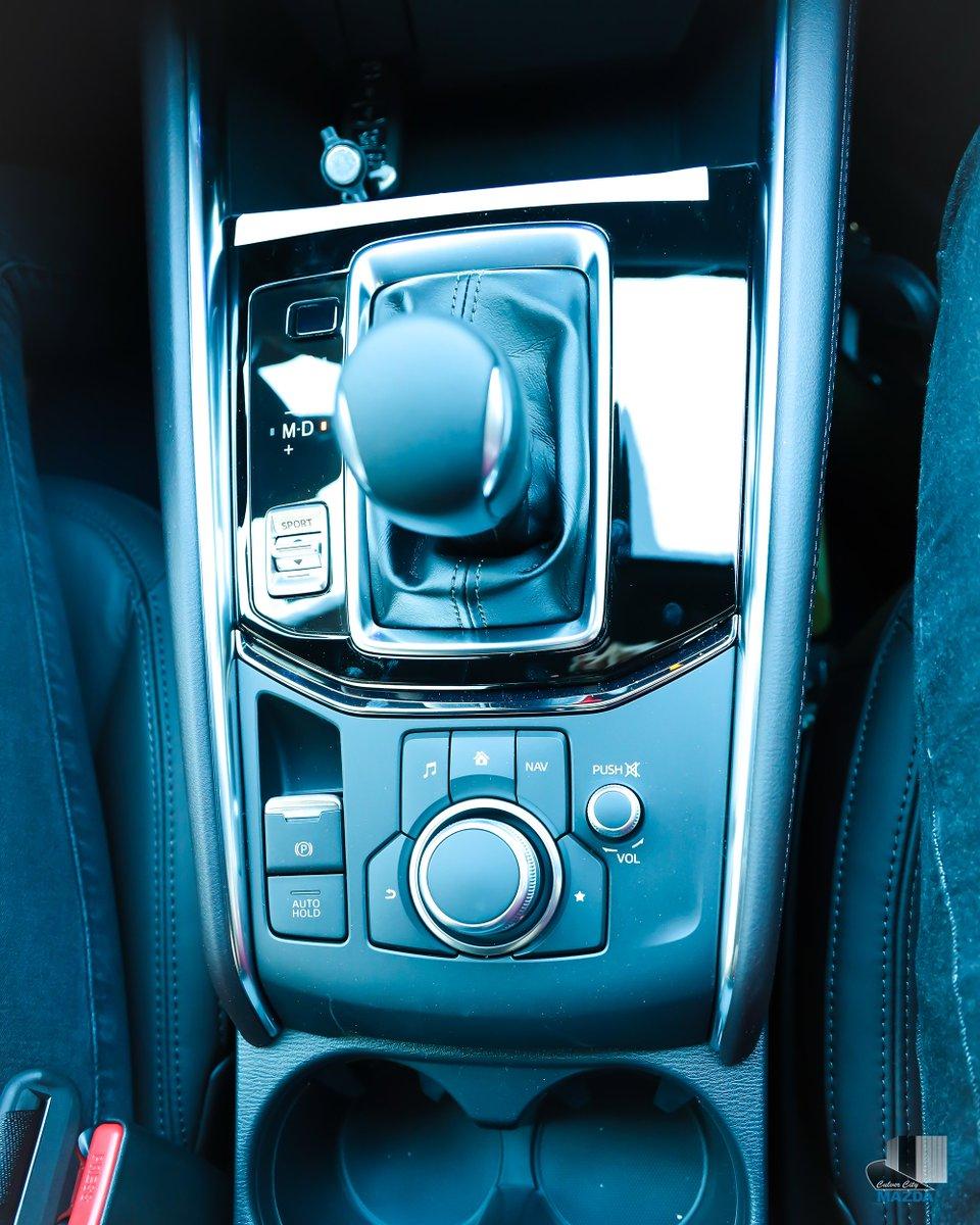 Culver City Mazda >> Culver City Mazda On Twitter Volume Up Culvercity