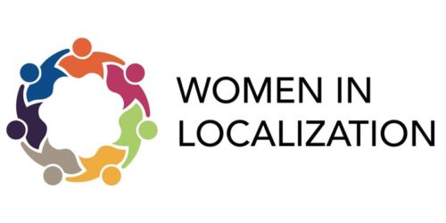 Come learn about the importance of localization and various localization job functions available in our rapidly globalized world at the first @WomeninL10N , Texas Chapter Event!   Register here:  http:// bit.ly/31xiexB     #WeAreStation #WomeninLocalization #Localization<br>http://pic.twitter.com/dFxU3R2Zam