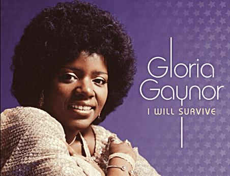 📻▶️ Live w/@OluSinmi #TrafficRadioUpdates #ReturnTripWednesday Listen live anywhere in the world http://www.trafficradio961.com Np #GloriaGaynor I Will Survive