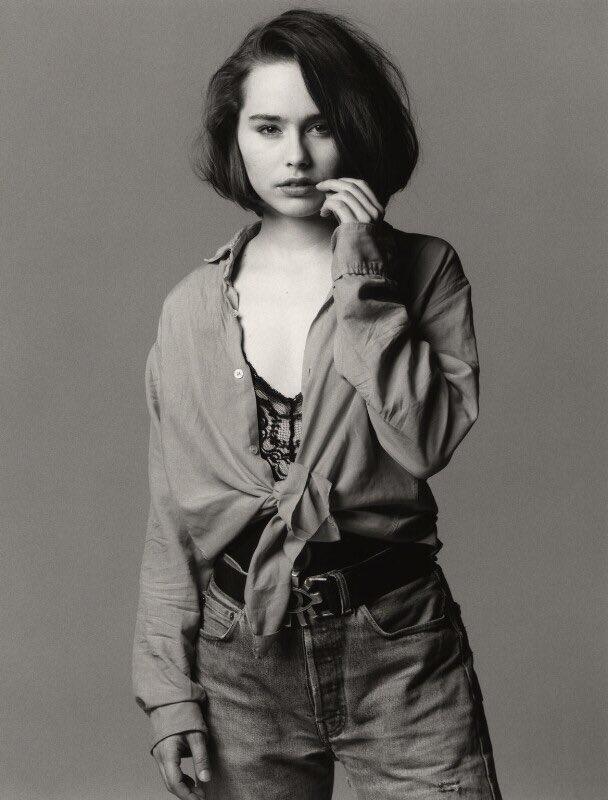 Happy Birthday actress Tara Fitzgerald