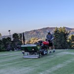 """Image for the Tweet beginning: Quick @DryJect 3x2"""" over 1/4"""""""