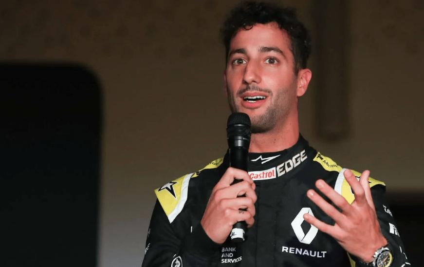 #TJ13 #F1 - #Renault planning not to keep #Ricciardo https://thejudge13.com/2019/09/18/renault-planning-not-to-keep-ricciardo/…