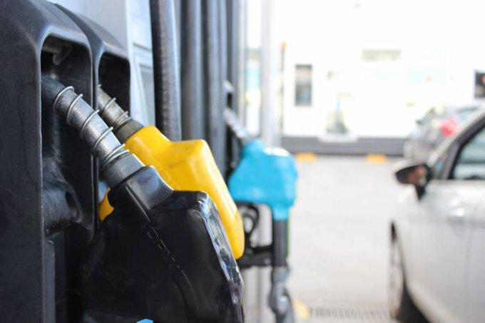 #MarchaAtrás | El Gobierno autorizó un aumento del 4% en las naftas