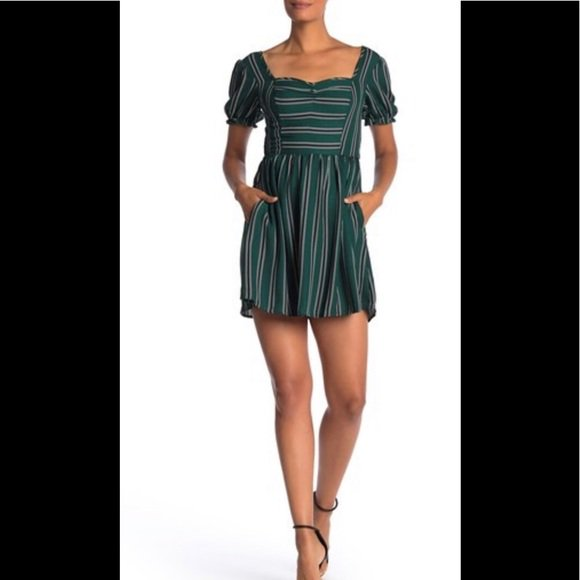 So good I had to share! Check out all the items I'm loving on @Poshmarkapp #poshmark #fashion #style #shopmycloset #bandofgypsies #babyphat #nobrand: https://posh.mk/N9VXuRM4TZ