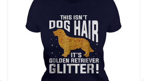 So much fun shopping our gigantic inventory! Shirts & hoodies for EVERY dog breed & all pets plus anything you can think of: your interests, causes, politics & from serious to hilarious. Start shopping here >sunfrog.com/154488883-1341… then enjoy the search box: