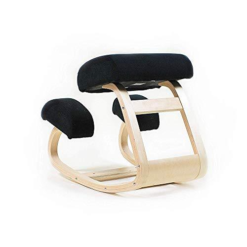 Pleasing Katherinebond On Twitter Health Lxt Panda Kneeling Chair Frankydiablos Diy Chair Ideas Frankydiabloscom