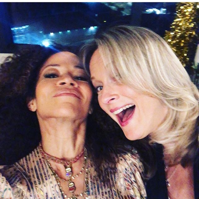 THE MOMS ARE BACK FOR THE GOOD TROUBLE HOLIDAY SPECIAL THIS WINTER!!!  #TheFosters #Goodtrouble #StefAndLena <br>http://pic.twitter.com/IHVmcndEVE