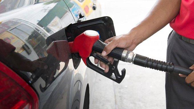 #SantaRosa | Estos son los nuevos precios de los combustibles