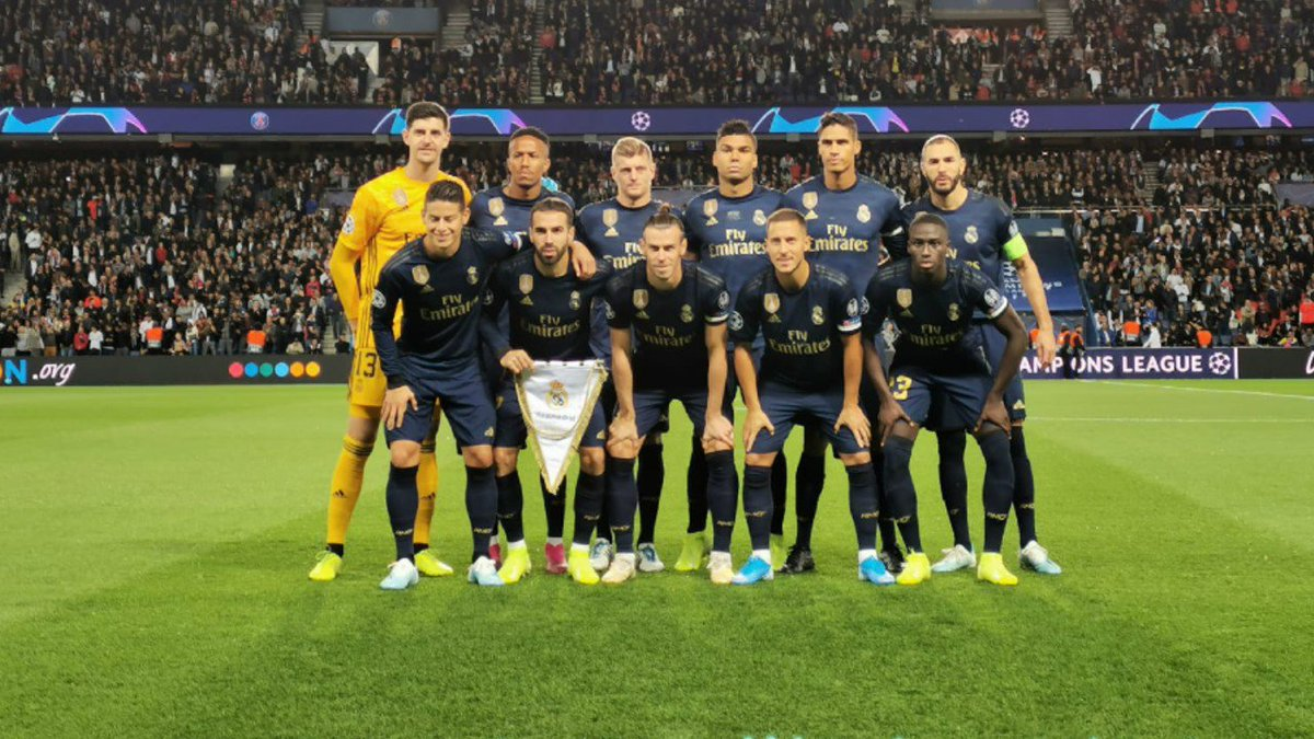 Live Streaming Juventus Vs Inter Milan Tv Bersama