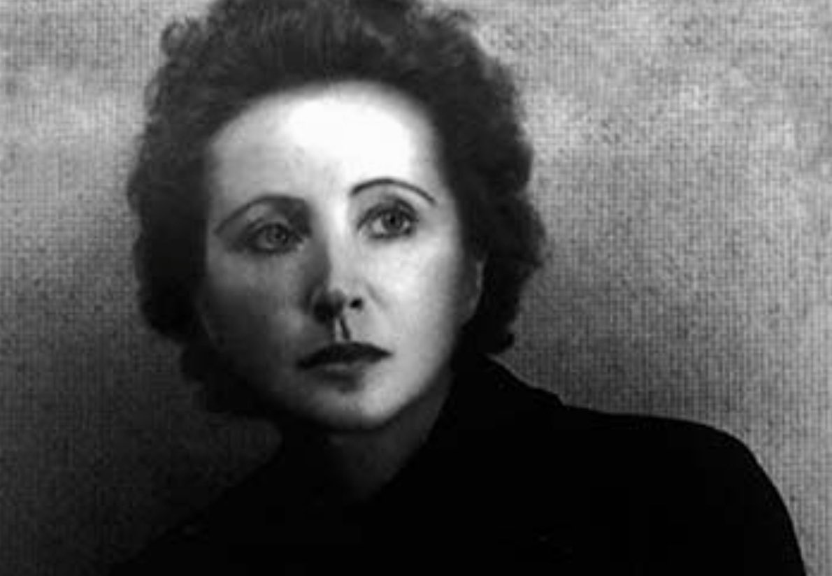 It is a sign of great inner insecurity to be hostile to the unfamiliar. - Anaïs Nin
