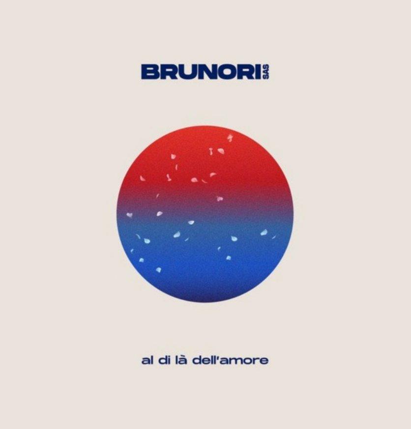 #brunorisas