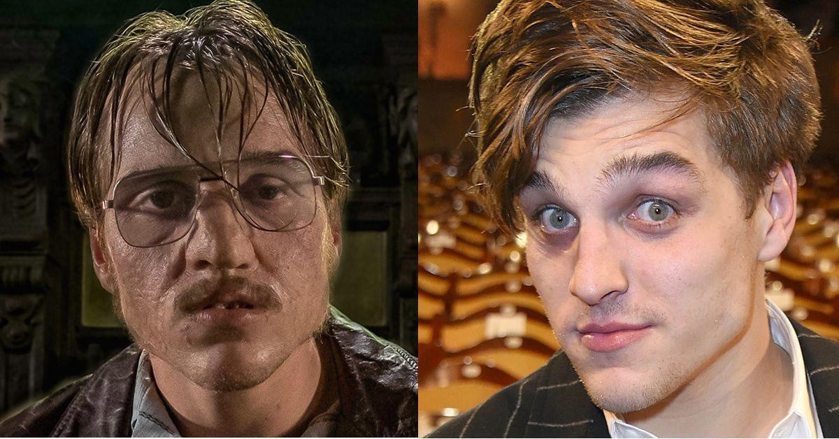 "Dean Darko // TAXI DRIVER REACTION COMING SOON on Twitter: ""Jonas Dassler  as Fritz Honka in ""The Golden Glove"" https://t.co/VnsTyTGC6L… """