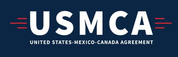 #TuneIn today at 7:20 am. (EST) @FoxBusiness to watch @SecretaryRoss discuss the U.S. Mexico-Canada Agreement #USMCA