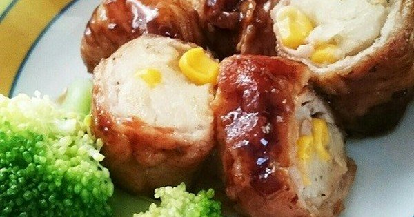 運動会弁当に♪子どもも喜ぶ「メイン肉おかず」5選