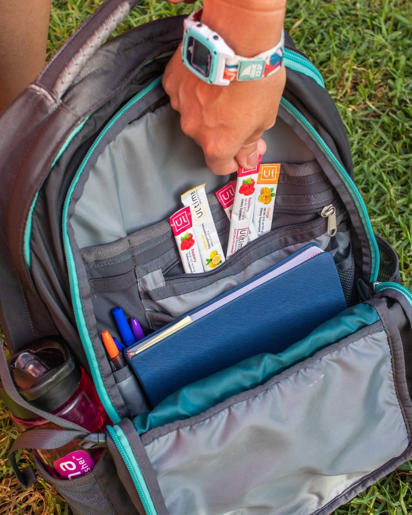 Where do you take your Ultima? #GoUltima . . . #ultima #ultimareplenisher #nosugar #nocarbs #nocalories #ketogenic #keto #running #run #igrunners #electrolyte #cleandrinking #water #hydration #beattheheat #electrolytes #healthyhydration #plantbased #weightloss #weightlossjourney