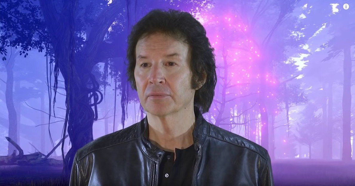 Neil Breen is Tim Allen's Alter Ego, this is the hot take