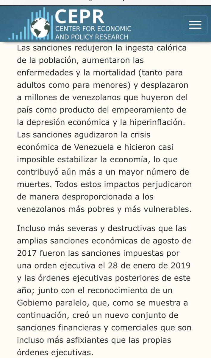 Tag cadivi en El Foro Militar de Venezuela  EEyfbiSXYAEwTeh