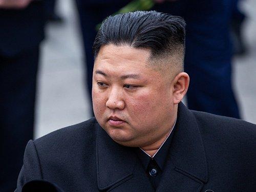 北朝鮮が独自の仮想通貨開発 〜制裁の影響回避し米国に対抗