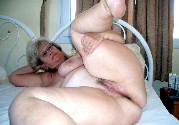 Bbw granny pictures search