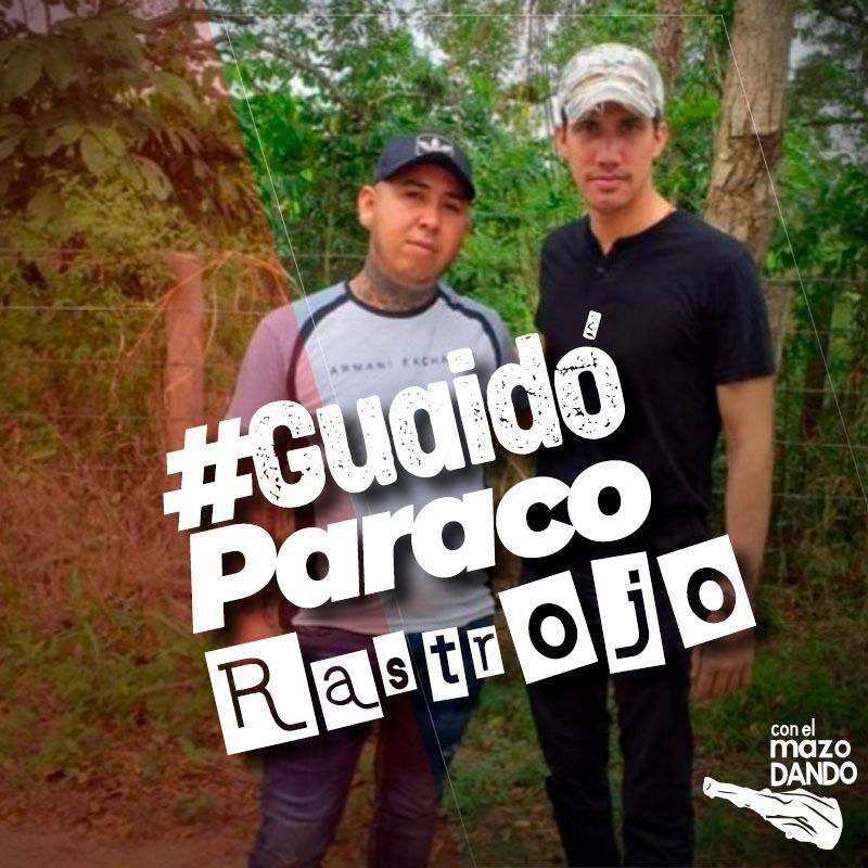 Gobierno (interino) de Juan Guaidó - Página 29 EEyvGqMXUAAGR5r