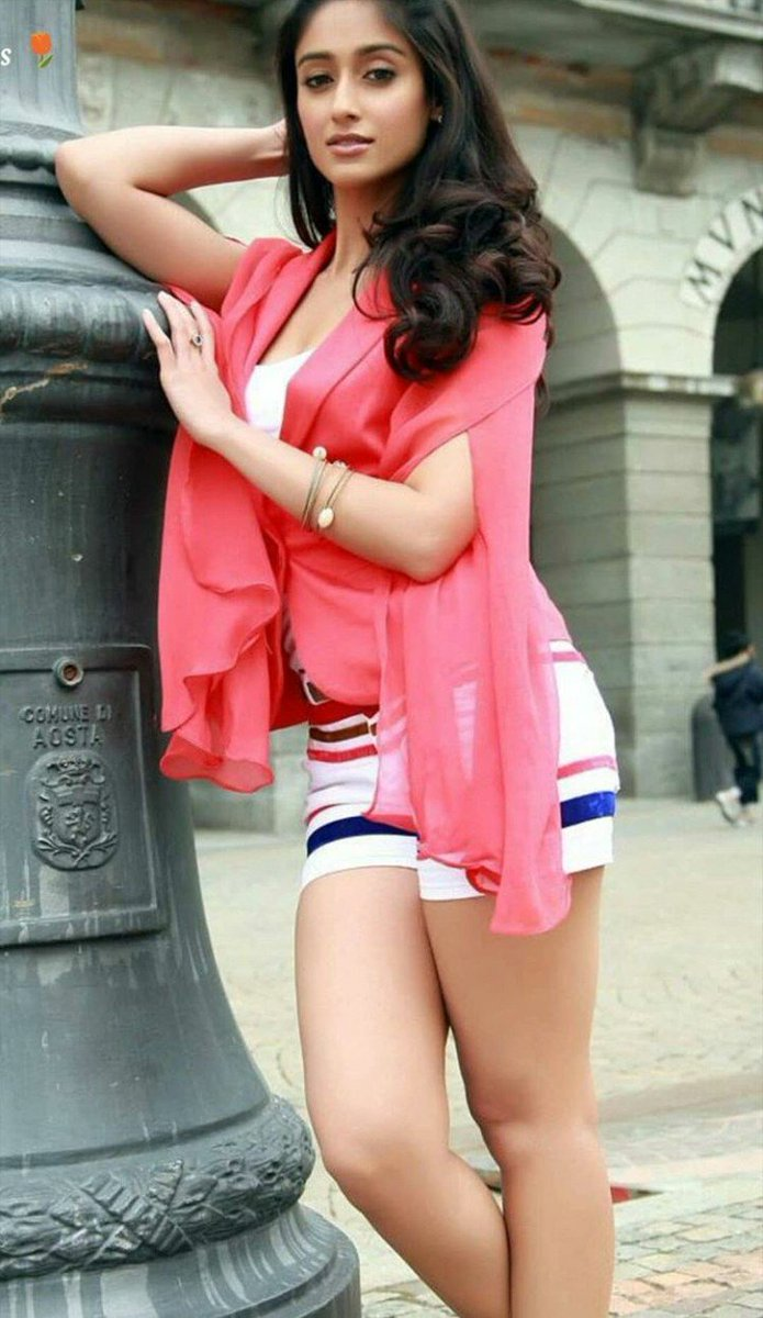 Meaty morning with hotyy thighs of Illu baby and Tammu darling<br>http://pic.twitter.com/9jOTvCEvAt
