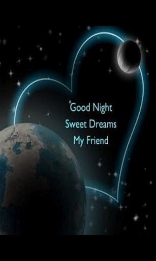 @michaelschweitz Good night Michael and Buddy.