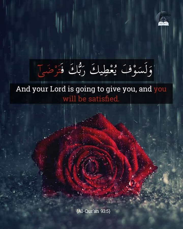 Soon Inshallah ❤️.